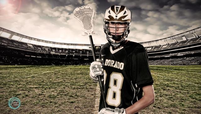 Lacrosse HDR Composite_Talke