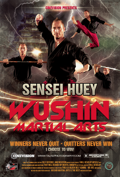 Wushin Martial Arts_Cinevision Small
