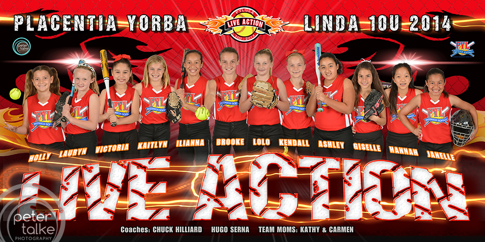team banners peter talke photography