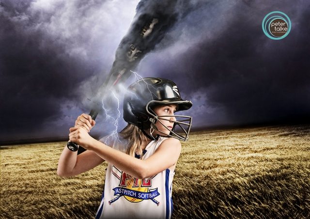Softball Storm_talke