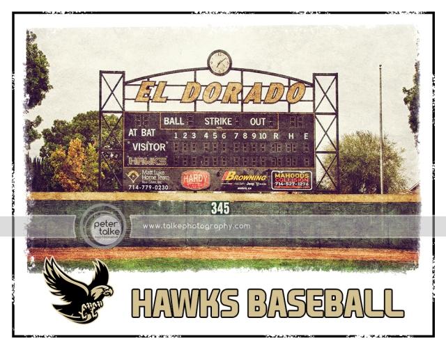 EDHS Baseball_talke