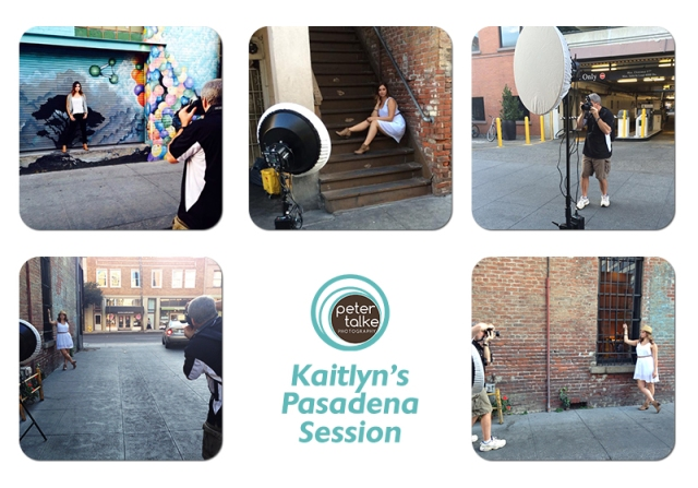 Kaitlyn Session_Talke