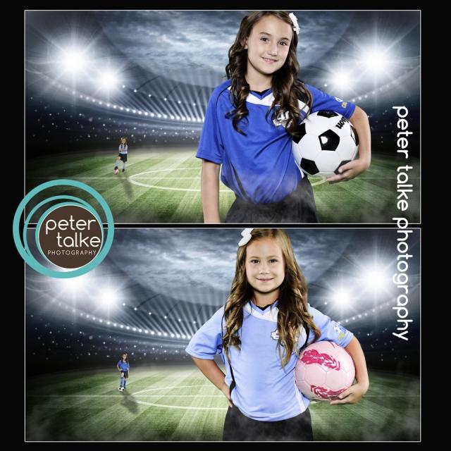 Soccer Sisters_talke